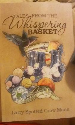 BasketBook