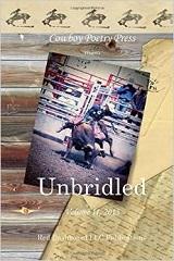 UnbridledII_front