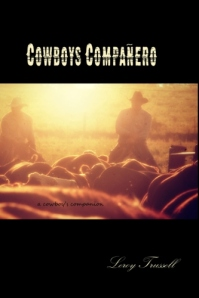 CowboyCompaneroBookCoverImage